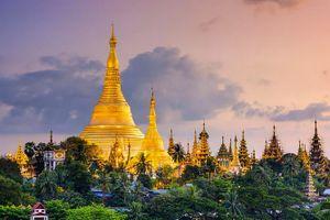 Những ngôi chùa nổi tiếng bạn nên đến hành hương đầu năm