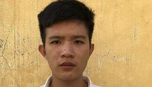 Quảng Bình: Tạm giữ nhóm đối tượng hỗn chiến đêm Giao thừa