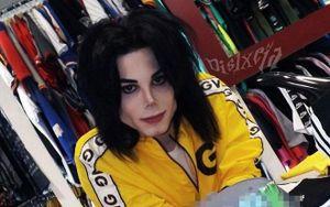 Người đàn ông mạnh tay chi 700 triệu đồng đi 'trùng tu nhan sắc' để giống Michael Jackson
