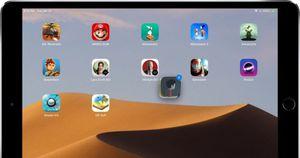 8 mẹo dùng ipad đơn giản mà cực hay không phải ai cũng biết