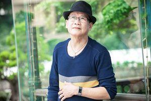 Tuấn Vũ lần đầu tiên làm liveshow tại TP Hồ Chí Minh