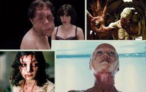 Top 20 bộ phim thách thức mọi tín đồ phim kinh dị xuất sắc nhất (Phần 2)