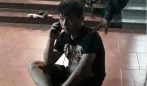 Thanh Hóa: Điều tra vụ thanh niên nhập viện cấp cứu sau tiếng súng trong đêm
