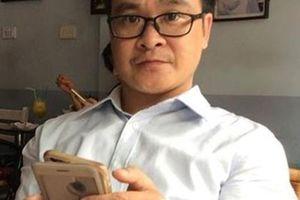 Hà Nội: Nhóm bác sĩ bán bệnh án tâm thần cho tội phạm bị truy tố