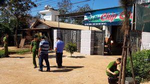Nhóm côn đồ bắn chết nam thanh niên ở Gia Lai: Thông tin mới nhất