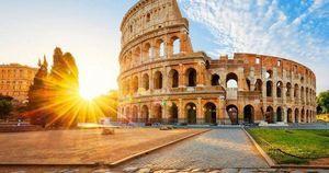 Rome chi mạnh tay để cải thiện chất lượng các công trình văn hóa