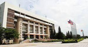 Đại học quốc gia TP Hồ Chí Minh công bố bài thi mẫu đánh giá năng lực 2019