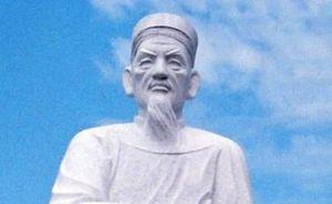 Các nhà thơ Triều Tiên từng xuất hiện trong thi tuyển Việt Nam