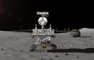 Hôm nay (22/2), tàu vũ trụ đầu tiên của Israel được phóng lên Mặt Trăng