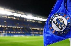 Chelsea bị cấm chuyển nhượng đến năm 2020