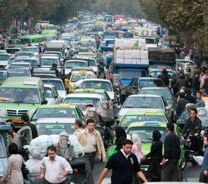 10 quốc gia lái xe nguy hiểm nhất thế giới: Bất ngờ khi không có Việt Nam