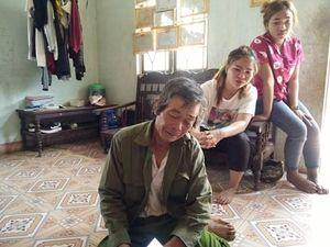 Đã tìm thấy 2 chị em gái xinh đẹp 'mất tích' ở Đắk Lắk