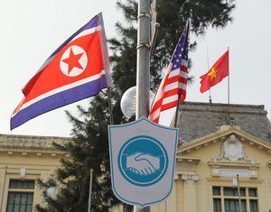 Thượng đỉnh Mỹ-Triều: Truyền thông Séc đánh giá cao vai trò Việt Nam
