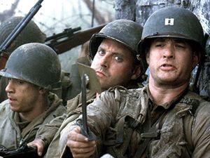 10 cú 'lật kèo' đáng nhớ trong lịch sử giải thưởng Oscar