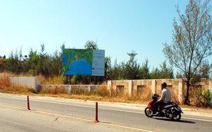 Buộc xác định lại giá nhiều khu đất vàng Đà Nẵng
