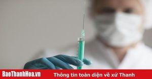 YouTube mạnh tay xử lý các video tuyên truyền chống vắcxin