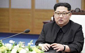 Đây có thể là lý do ông Kim Jong-un chọn đi tàu hỏa đến hội nghị Mỹ - Triều