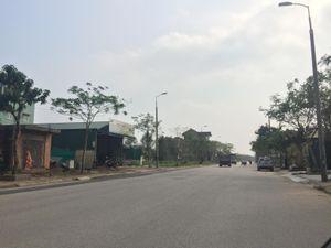 Hà Nội: Khu đô thị Hà Phong vẫn hoang tan sau hơn 1 thập kỷ