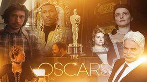 Oscar 2019 có gì mới?