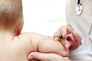 Thông tin mới nhất vụ trẻ 2 tháng tuổi tử vong sau khi tiêm vắc xin ComBE Five