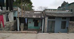 TP Thanh Hóa: Dân mòn mỏi chờ dự án tái định cư