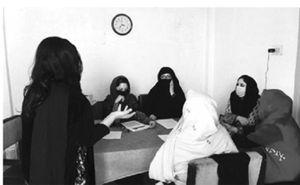 Pakistan: Nỗi khổ 'vỡ kế hoạch' ở đất nước kỳ thị chuyện phá thai