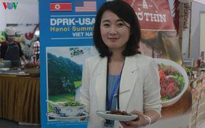 Bún thang, phở bò Việt Nam làm 'nức lòng' phóng viên quốc tế