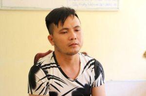 Hỗn chiến trong công ty, một công nhân bị đâm chết