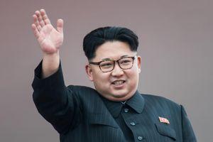 Nhạc Trịnh, nhạc Triều Tiên sẽ cất lên ở đêm chào mừng ông Kim Jong Un