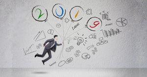 4 nguyên tắc ít được biết đến để vận hành một doanh nghiệp, hộ kinh doanh thành công