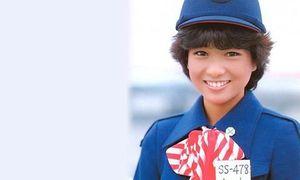 Diễn viên nổi tiếng Nhật Bản phải cắt bỏ một phần lưỡi vì ung thư