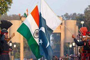 Nga, Mỹ gấp rút ngăn chặn chiến tranh Ấn Độ - Pakistan bùng nổ