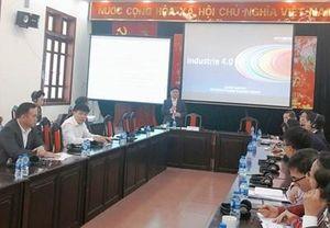Cách mạng công nghiệp 4.0 có thể thúc đẩy GDP Việt Nam tăng thêm 28,5 tỷ USD - 62,1 tỷ USD
