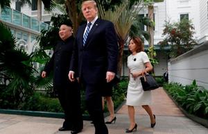 Đàm phán Mỹ - Triều: Người đang nắm sự thật mà cả thế giới muốn biết là ai?