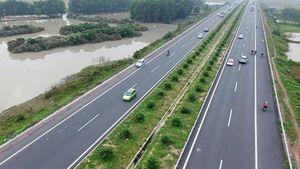 Phân luồng phương tiện trên QL1 Hà Nội - Đồng Đăng sau Hội nghị Mỹ - Triều