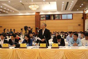 Thủ tướng Chính phủ Nguyễn Xuân Phúc: Vai trò của Việt Nam được Hoa Kỳ và Triều Tiên đánh giá cao