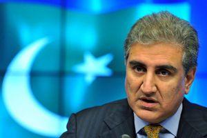 Ngoại trưởng Pakistan: Xung đột quân sự với Ấn Độ là hai bên cùng tự sát