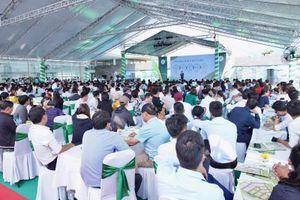 Trung Nam Land giới thiệu phân khu mới của dự án vàng tại Đà Nẵng