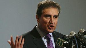Ngoại trưởng Pakistan kêu gọi đối thoại nhằm giảm nhiệt căng thẳng với Ấn Độ