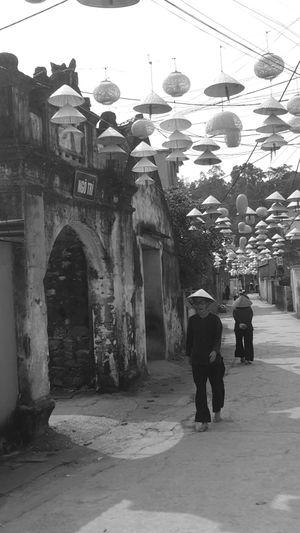 Công bố điểm du lịch di chỉ khảo cổ học văn hóa Đông Sơn