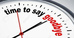 Nhiều khả năng cổ đông lớn Recollection Ple.Ltd đã 'chia tay' Gemadept