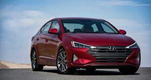 Mẫu xe này có giá chỉ hơn 300 triệu 'rục rịch' về Việt Nam, so găng Mazda 3