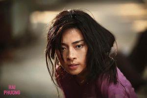 'Hai Phượng' của Ngô Thanh Vân nhận được nhiều lời khen sau khi công chiếu tại Mỹ