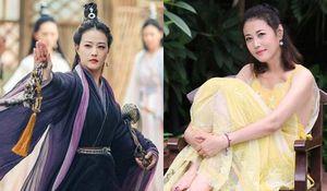 'Diệt Tuyệt Sư Thái' Châu Hải My: Xinh đẹp, giàu có nhưng cô đơn lẻ bóng tuổi xế chiều