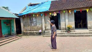 Thanh Hóa: Nhiều hệ lụy từ các dự án du lịch 'treo'