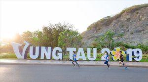 Tiền Phong Marathon 2019: Hứa hẹn là giải chạy đáng nhớ