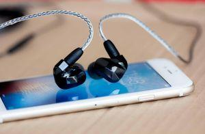 Tăng vốn dự án sản xuất tai nghe tại Bắc Giang lên 210 triệu USD