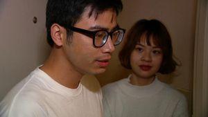 Du khách Việt lên truyền hình Mỹ vì bắt được trộm