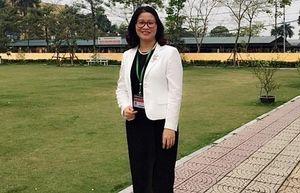 GS. TS Nguyễn Thị Lan: Chính trị gia, nhà quản lý và nhà nghiên cứu