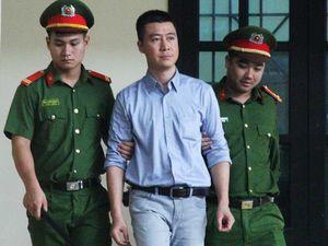 Nộp 1.300 tỉ, Phan Sào Nam được đề nghị giảm án